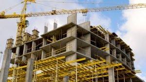 Stavební práce | Lupa s.r.o. stavební firma